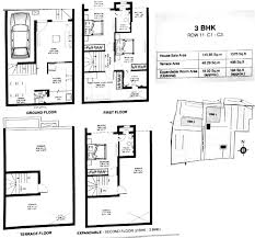 1500 sq ft plan unit 400 sq ft plans home plan and house design