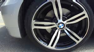 custom bmw 3 series hillyard custom rim u0026tire 2007 bmw 3 series with 18