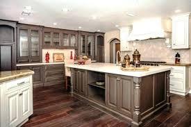 kitchen cabinet garage door hardware kitchen cabinet garage door hardware kitchen cabinets in garage full