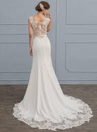 wedding dresses plus size plus size wedding dresses affordable high quality jj shouse