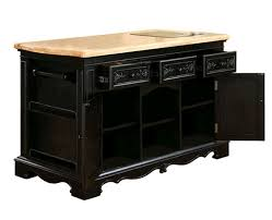 powell kitchen island pennfield kitchen island island with stools