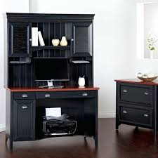 Small Computer Desk With Shelves Small Computer Desk With Shelves Eatsafe Co