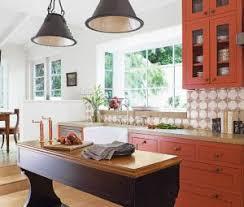 best 25 2017 kitchen colors ideas on pinterest kitchen color