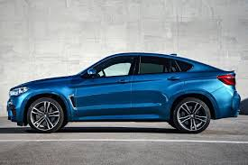used 2016 bmw x6 m for sale pricing u0026 features edmunds