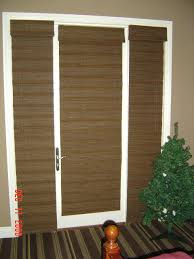 Curtains For Door Sidelights by Articles With Front Entry Doors With Two Sidelights Tag Charming