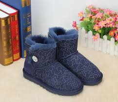 ugg boots sale high best 25 ugg outlet ideas on uggs outlet