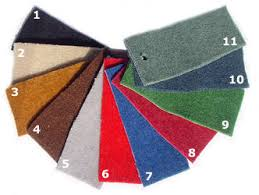 Seating Upholstery Fabric Car Seat Material Automotive Upholstery Fabric Brushed Nylon