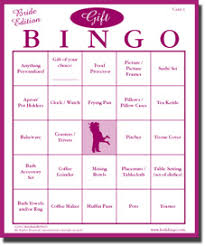 bridal shower gift bingo baby shower baby showers baby shower bridal shower