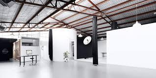 Photography Studios Photography Studio Hire Melbourne Ripe Studios