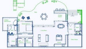 design own floor plan home designs floor plans tempting house plan designs home design
