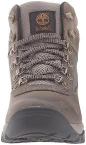 timberland canada s hiking boots timberland s keele ridge wp mid hiking boots amazon ca