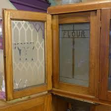diy refacing laminate kitchen cabinets u2014 decor trends diy