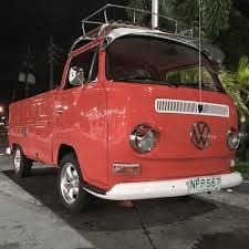 volkswagen kombi food truck daniel todd u0027s cool kombi fleet