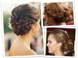 do it yourself haircuts for women 5 easy do it yourself hairstyles to make this eid the express