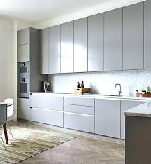 contemporary kitchen cabinet hardware contemporary kitchen cabinet pulls modern kitchen cabinets handles