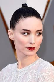 10 best celebrity beauty looks from oscars 2016 red carpet