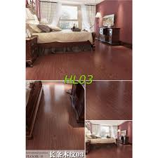 Vinyl Sheets Home Depot by How To Laminate A Table Top Wood Lamination Sheets Formica Grain