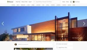 with its latest 400 million funding round houzz u0027s valuation is