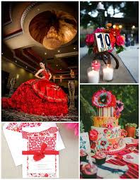 themes you 531 best quinceanera themes images on pinterest quinceanera themes