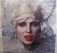 Bram by Bram Stoker U0027s Dracula Lucy 90 U0027s Poster Close Per Request U2026 Flickr