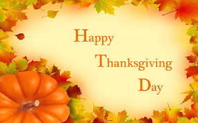 Thanksgiving 2015 Thanksgiving Day 2015 Quotes Happy Funny U0026 Inspirational And