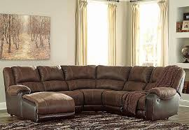 Sectional Sofas With Recliners Sofa Sleeper Inspirational Sectional Sofa With Sleeper And