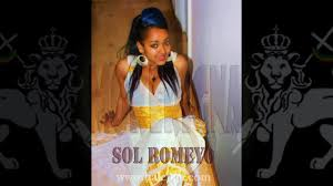 very beautiful ethiopian girls pictures habesha entertainment