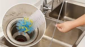 Sink Clogged Kitchen Superior Kitchen Sink Clogged Snake Tags Kitchen Sink Snake