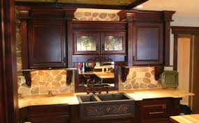 laudable low cost kitchen cabinets tags unfinished kitchen