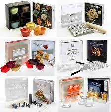 cadeaux cuisine idée cadeau cool 3 des coffrets cuisine