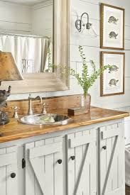 country bathroom ideas 37 rustic bathroom decor ideas rustic modern bathroom designs