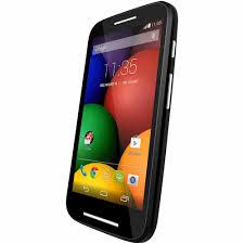 Moto Shade Replacement Canopy by Cricket Motorola Moto E Prepaid Smartphone Walmart Com
