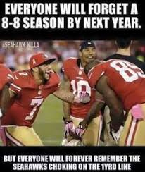 Funny Niner Memes - list of synonyms and antonyms of the word niners memes 2015