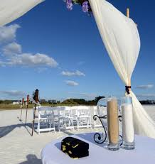 wedding venues in sarasota fl best sarasota wedding locations top beaches for weddings