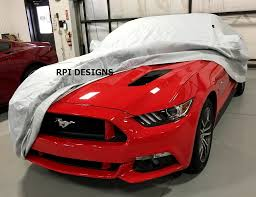 car cover for mustang 2015 ford mustang car covers 2015 ford mustang 6