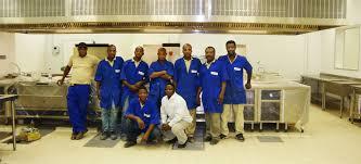 maintenance cuisine professionnelle kitchen maintenance de cuisines professionnelles en afrique