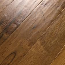 Armstrong Commercial Laminate Flooring Armstrong American Scrape Engineered Hardwood Flooring