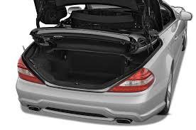 2011 mercedes benz sl550 mercedes benz luxury convertible review