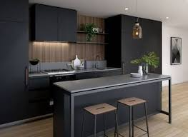 modern kitchen design ideas kitchen design modern nurani org
