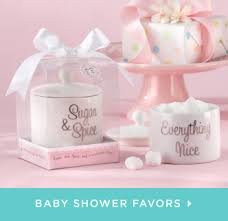 wedding shower party favors wedding favors bridal shower favors baby shower favors by kate aspen