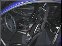 2001 Mustang Custom Interior 96 04 Mustang Twin Turbo Kit