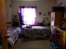 Howard University Dorm Rooms - housing guide
