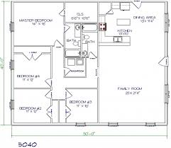 top floor plans metal homes designs top 5 metal barndominium floor plans for your