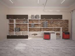 garage renovations accent renovations renovate and organize your garage accent
