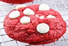 ashli u0027s cookie creations