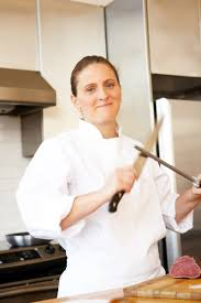 career advice from chef april bloomfield no crying in the kitchen