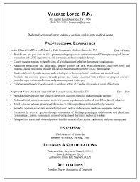 Resume For Nursing Position Sample Resume For Staff Nurse Position Entry Level Nurse Cover