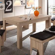 extendable dining room tables alpenhome clap extendable dining table reviews wayfair co uk
