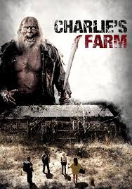 farmhouse movie farmhouse movie online free aarthi khaitan movie list