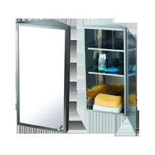 corner mirror cabinet with light interior bathroom corner mirror cabinet interior light fixtures